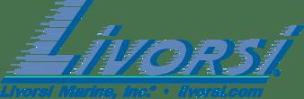 Livorsi Marine, Inc. logo