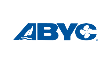 American Boat & Yacht Council (ABYC) logo