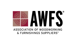 Association of Woodworking & Furnishings Suppliers logo