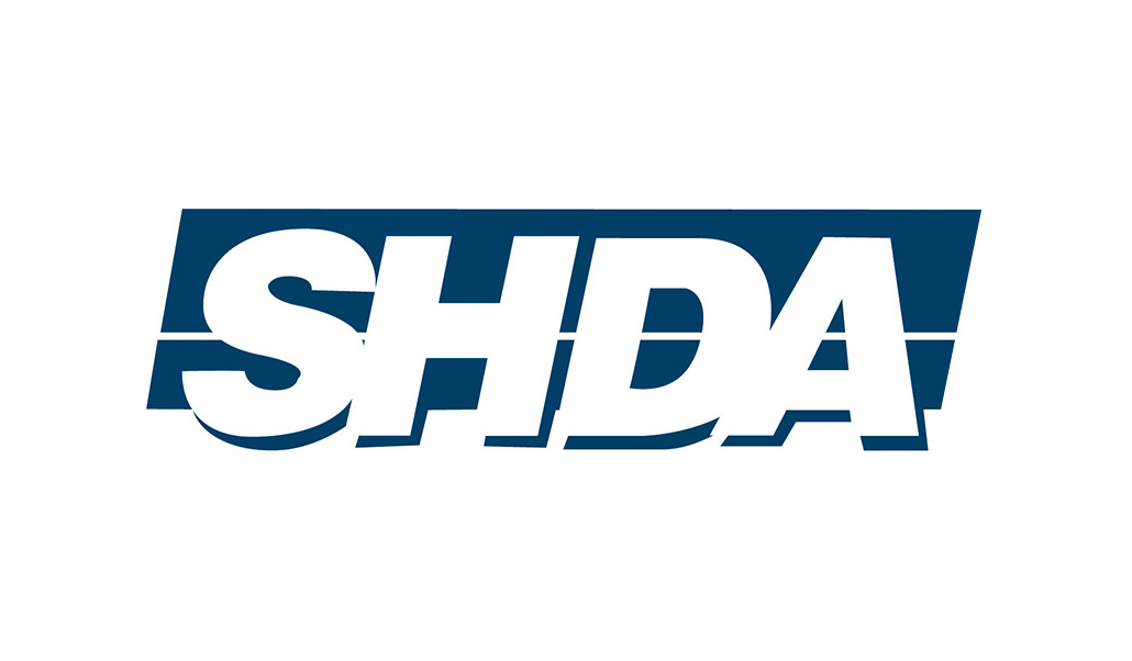 Security Hardware Distributors Association logo